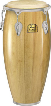 Pearl Elite PCW-117DX/C511 Natural image
