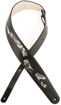 Planet Waves Snake Skin Window L25S1500 image