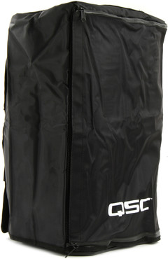 QSC K10 Outdoor Cover image