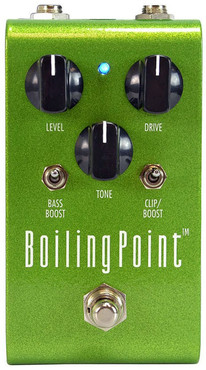 Rockbox Boiling Point image