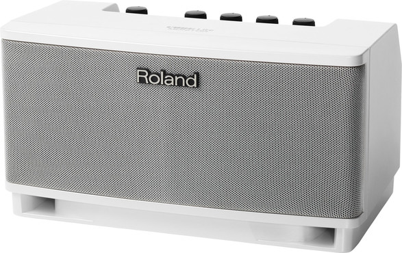 Roland Cube-LM-WH Cube Lite Monitor image