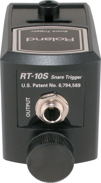 Roland RT-10S Acoustic Drum Trigger image
