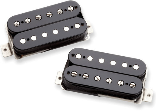Seymour Duncan APH-2s Slash Set Black image