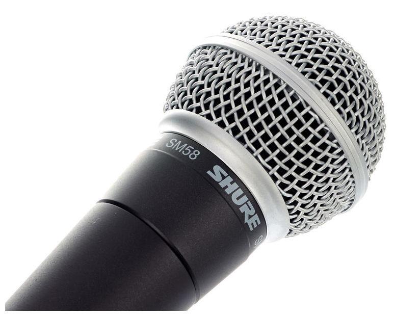 купить микрофон в минске