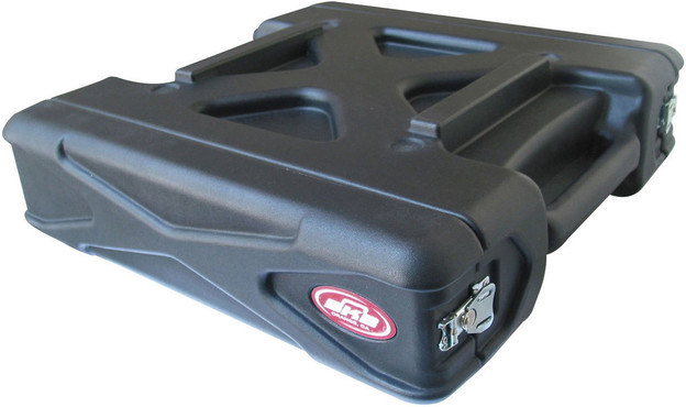 SKB Ultimate Strength Roto-Rack 1SKB-R2 image