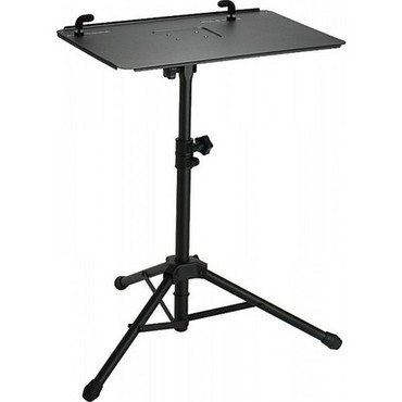 Roland SS-PC1 Support Stand for PC image