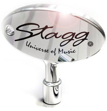 Stagg Drum Key image
