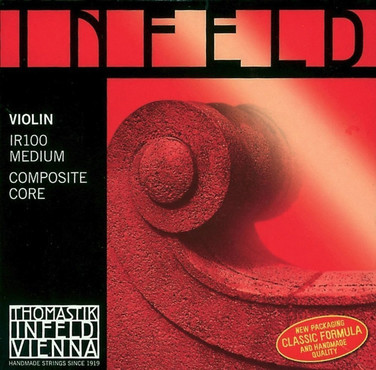 Thomastik Infeld Red IR100 image
