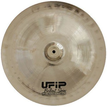 Ufip Brilliant Fast China 14'' ES-14BCH image