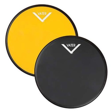 Vater Chop Builder Double Sided VCB12D image