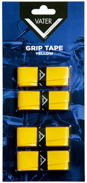 Vater Grip Tape Yellow VGTY image
