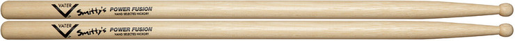 Vater Smitty Smiths Power Fusion VHSMTY image