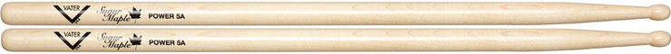 Vater Sugar Maple Power 5A VSMP5AW image