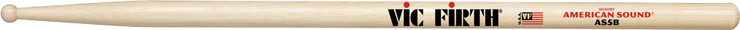 Vic Firth American Sound 5B (AS5B) image