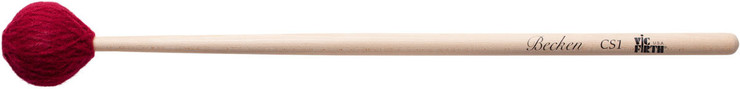 Vic Firth Becken Cymbal Mallets (BCS1) image