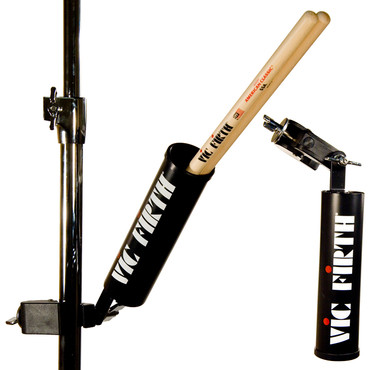 Vic Firth Stick Caddy (CADDY) image