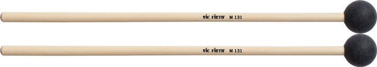 Vic Firth Orchestral M131 image