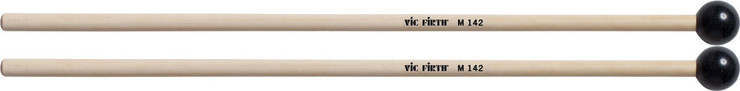 Vic Firth Orchestral M142 image