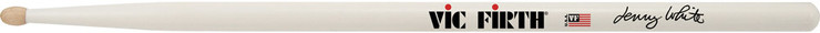 Vic Firth Signature Lenny White (SLW) image