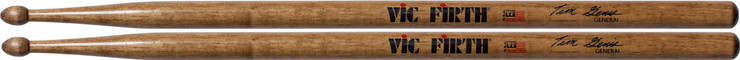 Vic Firth Signature Tim Genis General (STG) image