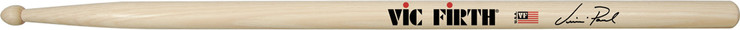 Vic Firth Signature Vinnie Paul (SVP) image