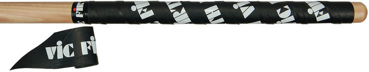 Vic Firth VICTAPE image