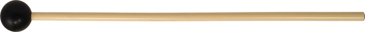 Vic Firth Orchestral M136 image