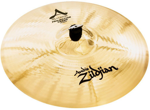 Zildjian A Custom Projection Crash 19'' image