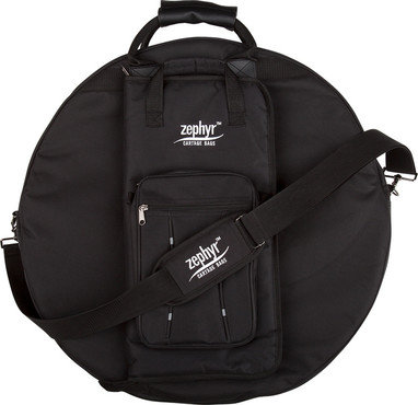 DDrum Zephyr Professional Cymbal Bag ZPCB image