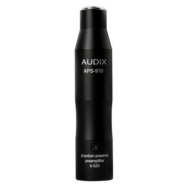 Audix APS-910 image