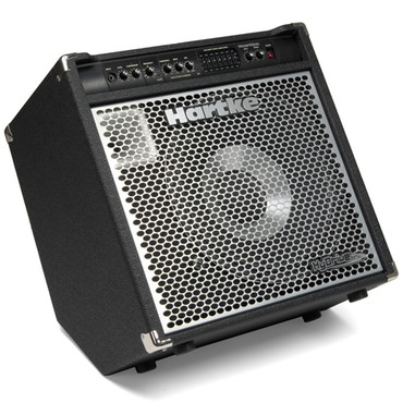 Hartke HyDrive 115C Combo Amplifier image