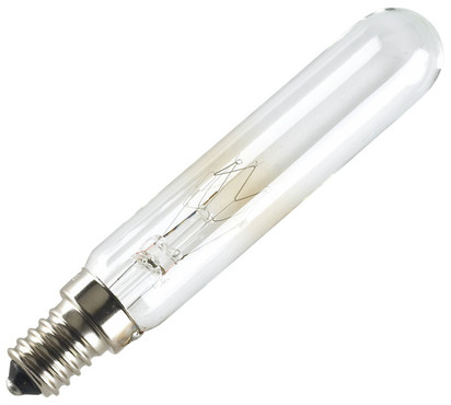 K&M Replacement Bulb 12290-000-00 image