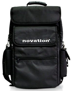 Novation Black Case 25 image