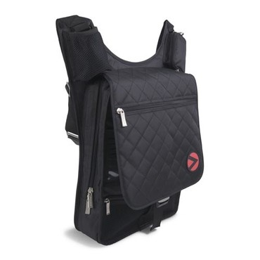 M-Audio Mobile Laptop Studio Bag image