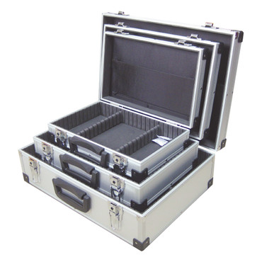 TC Electronic RH Flightcase image