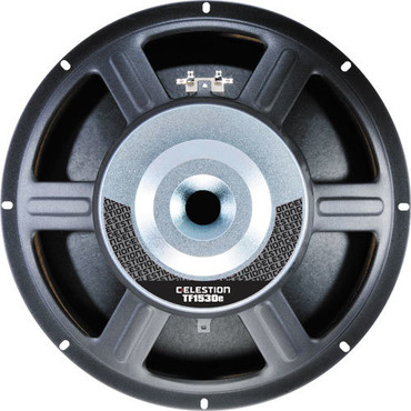 Celestion Truvox TF1530e 0