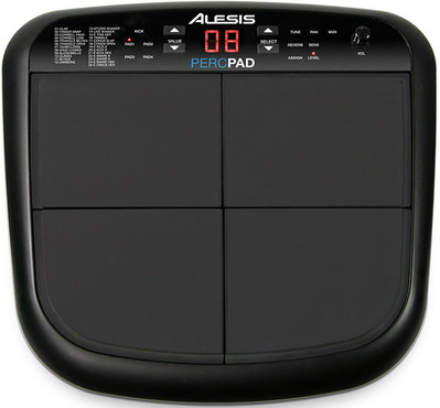 Alesis Percussion Pad 0