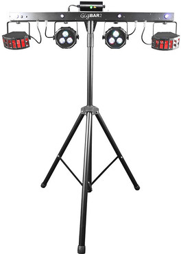 Chauvet Gig Bar 2 0