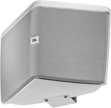 JBL Control HST-WH 0