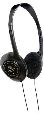 Audio-Technica ATUC-HP2 0