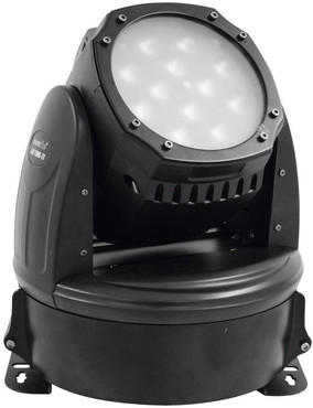 Eurolite LED TMH-11 Moving-Head Wash 0
