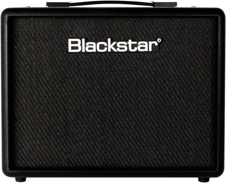 Blackstar LT-Echo 15 0