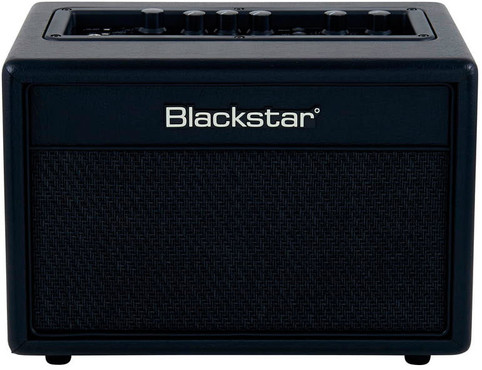 Blackstar ID:Core BEAM 0
