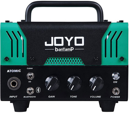 Joyo BantamP AtomiC 0