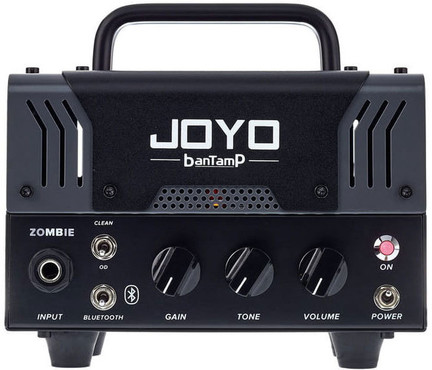 Joyo BantamP ZoMBie 0