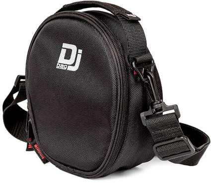 DJ Bag DJB HP Black 0