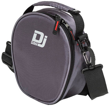 DJ Bag DJB HP Grey 5