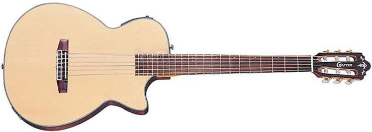 Crafter CT-125C/N 0