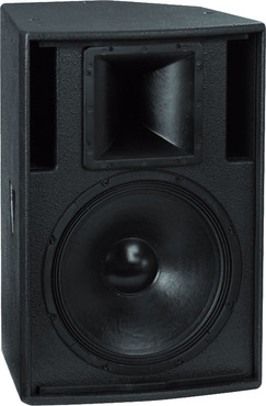 Martin Audio Blackline F15 Plus 0