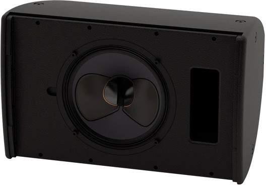 Martin Audio CDD10B 0